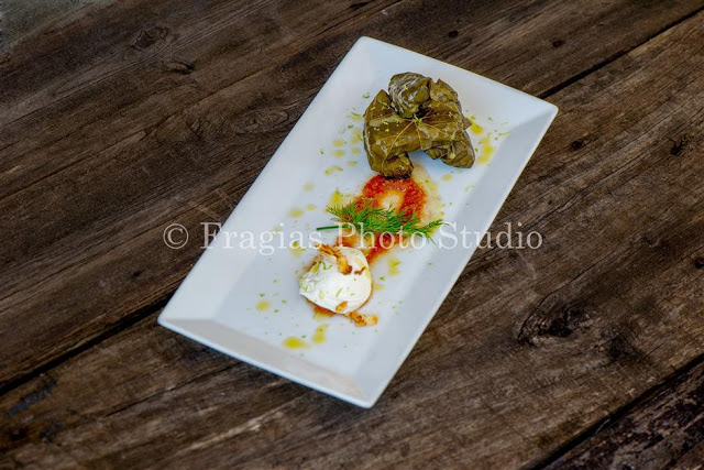 food photography greece 3 of 17