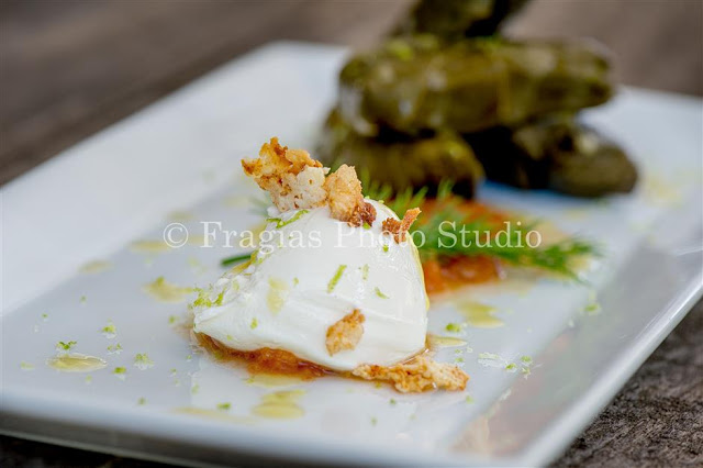 food photography greece 4 of 17