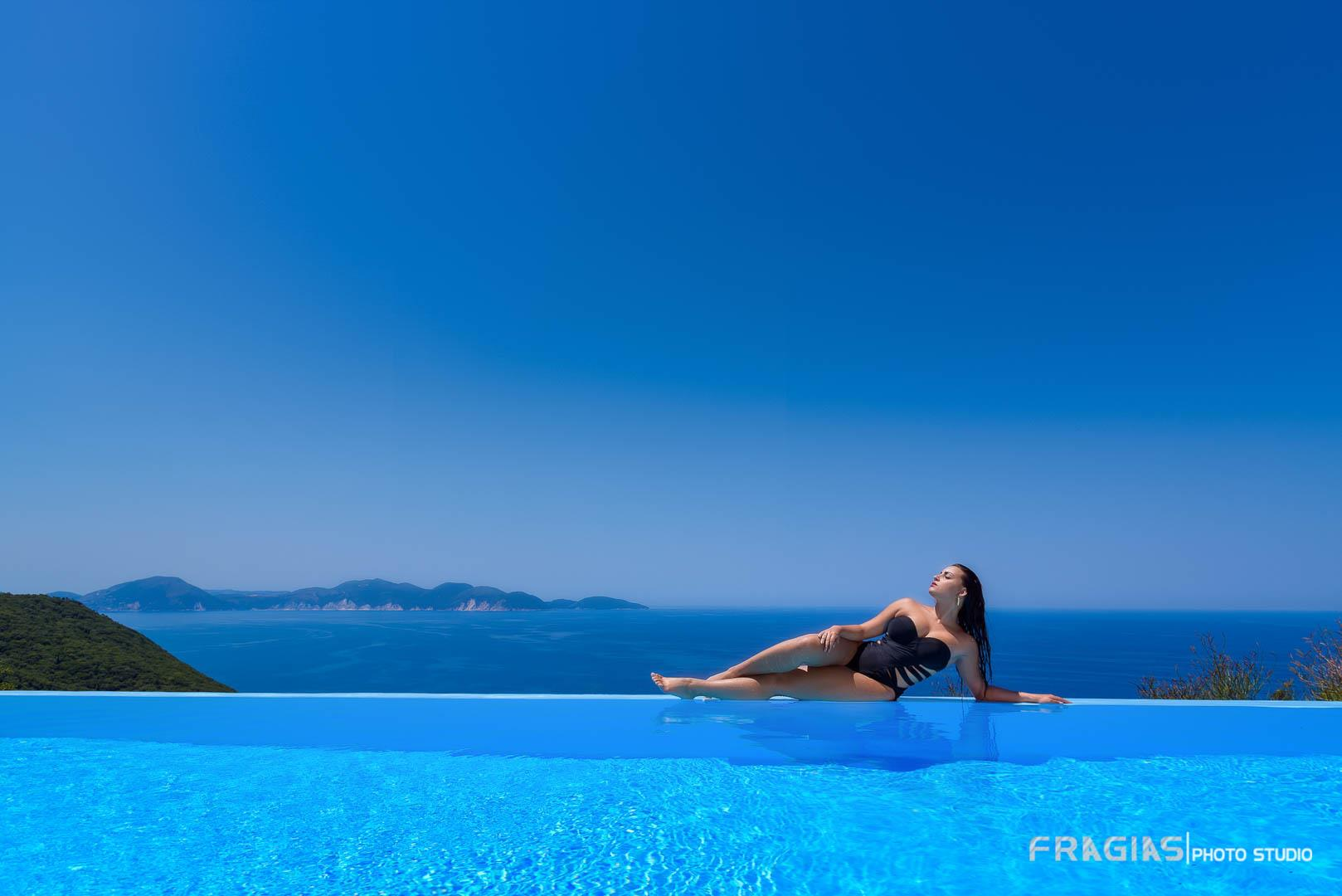 kefalonia photography villas 111