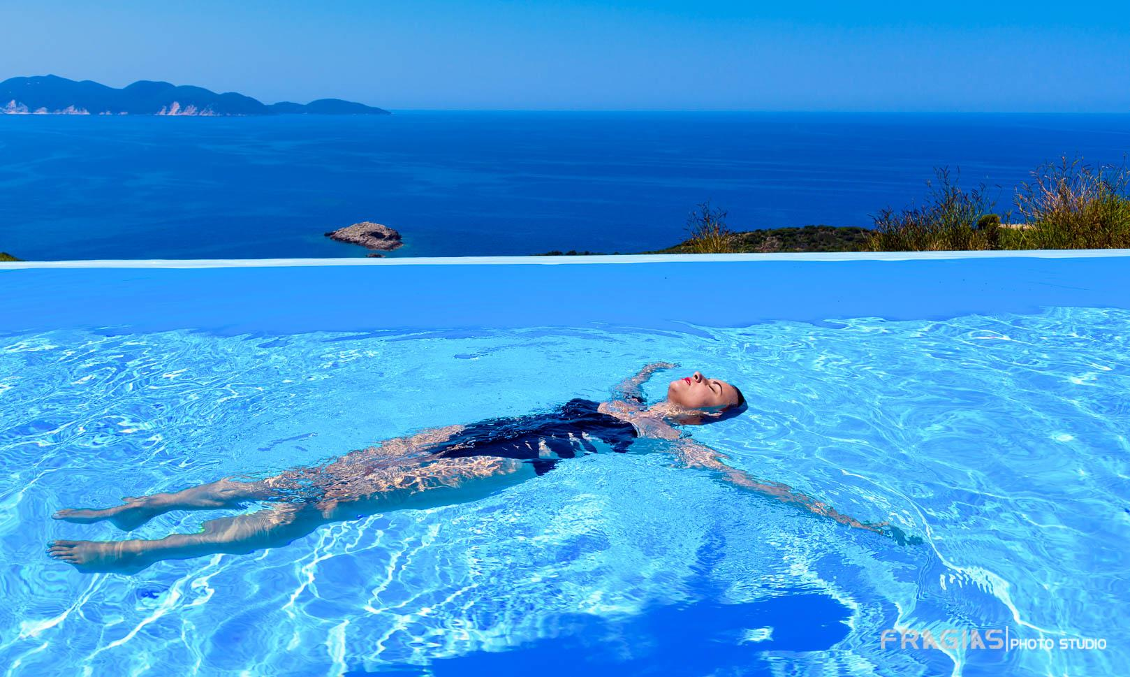 kefalonia photography villas 12