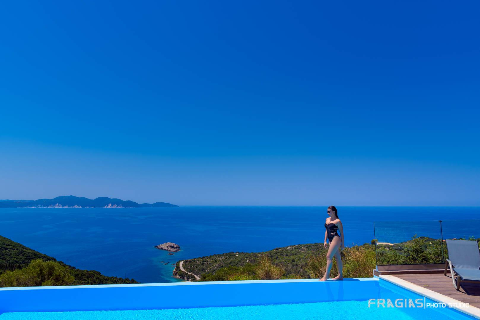kefalonia photography villas 13