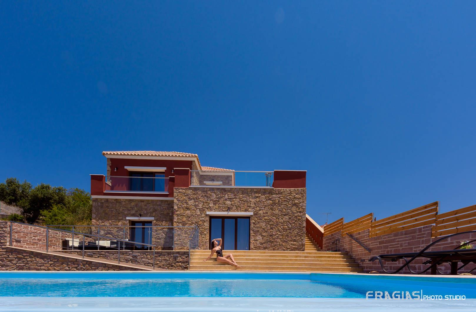 kefalonia photography villas 15