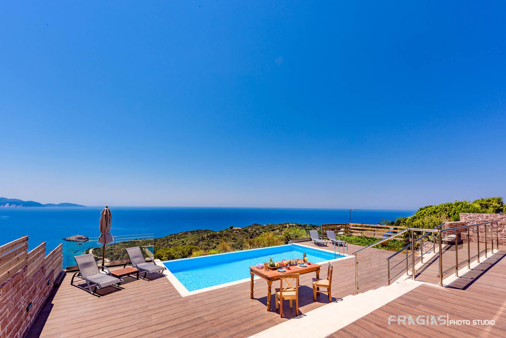 kefalonia photography villas 16