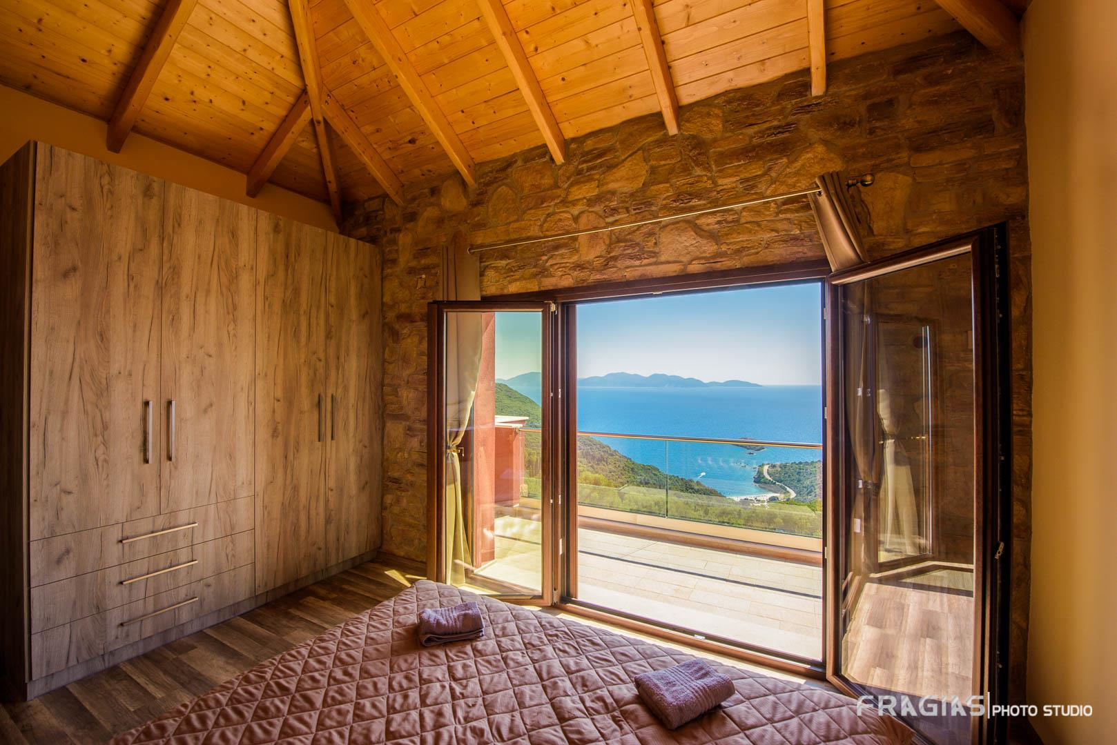 kefalonia photography villas 18