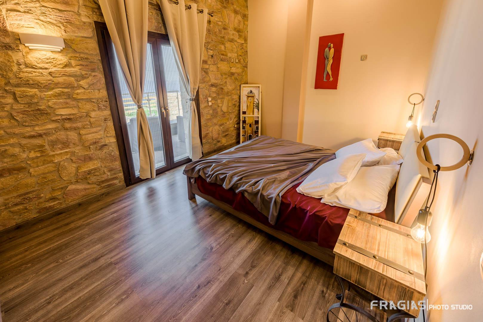 kefalonia photography villas 6
