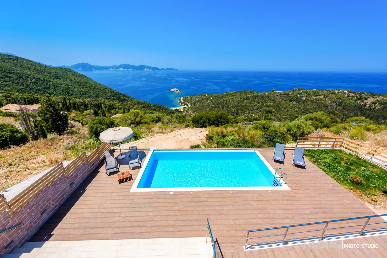 kefalonia photography villas 8
