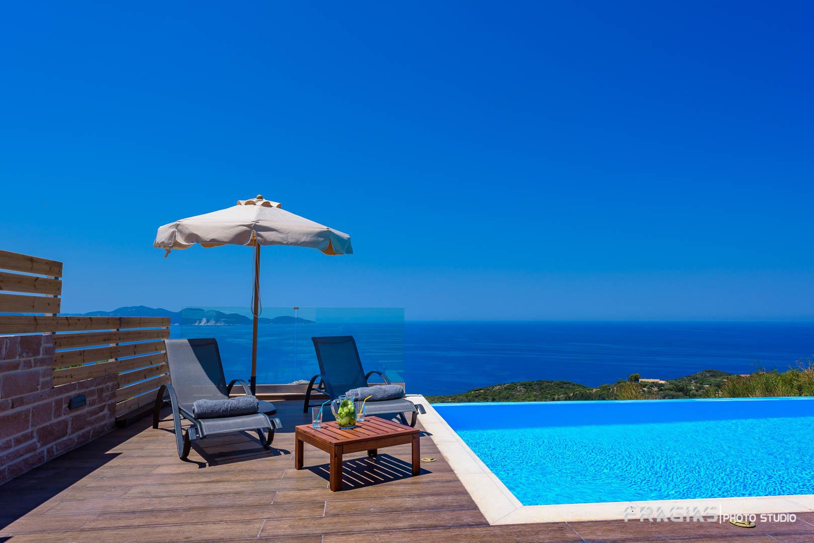 kefalonia photography villas 9