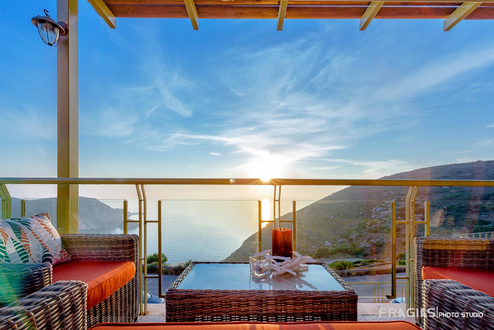 photography hotel kefalonia 23