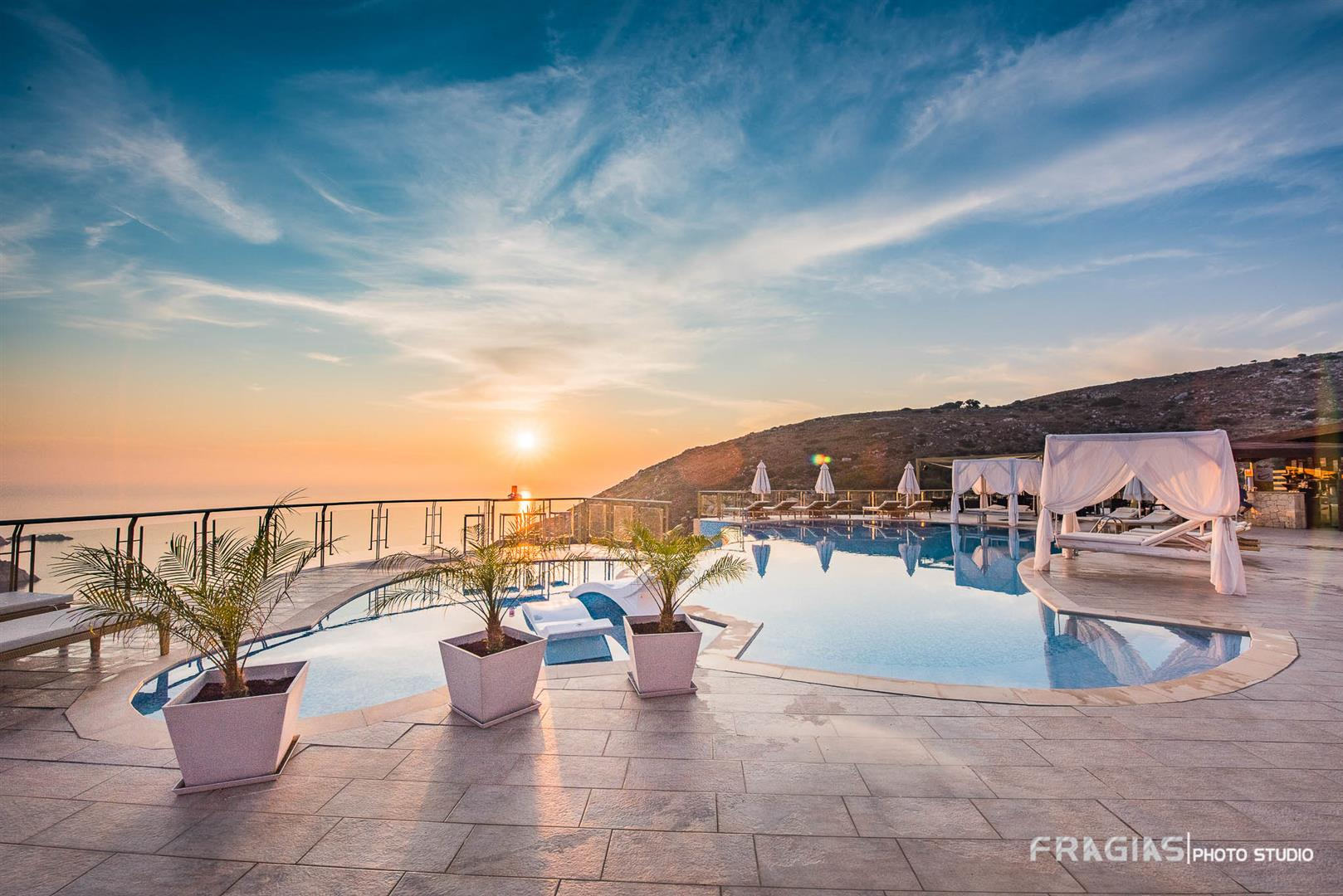 photography hotel kefalonia 27