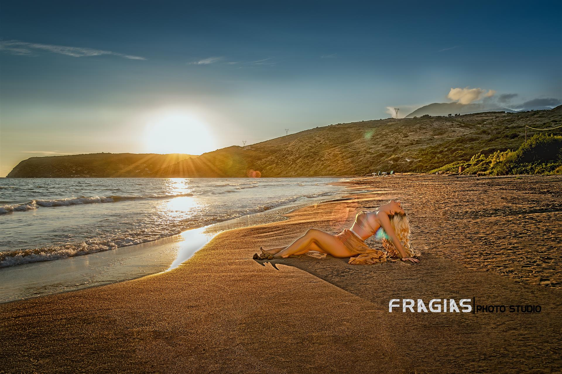 portrait photography kefalonia