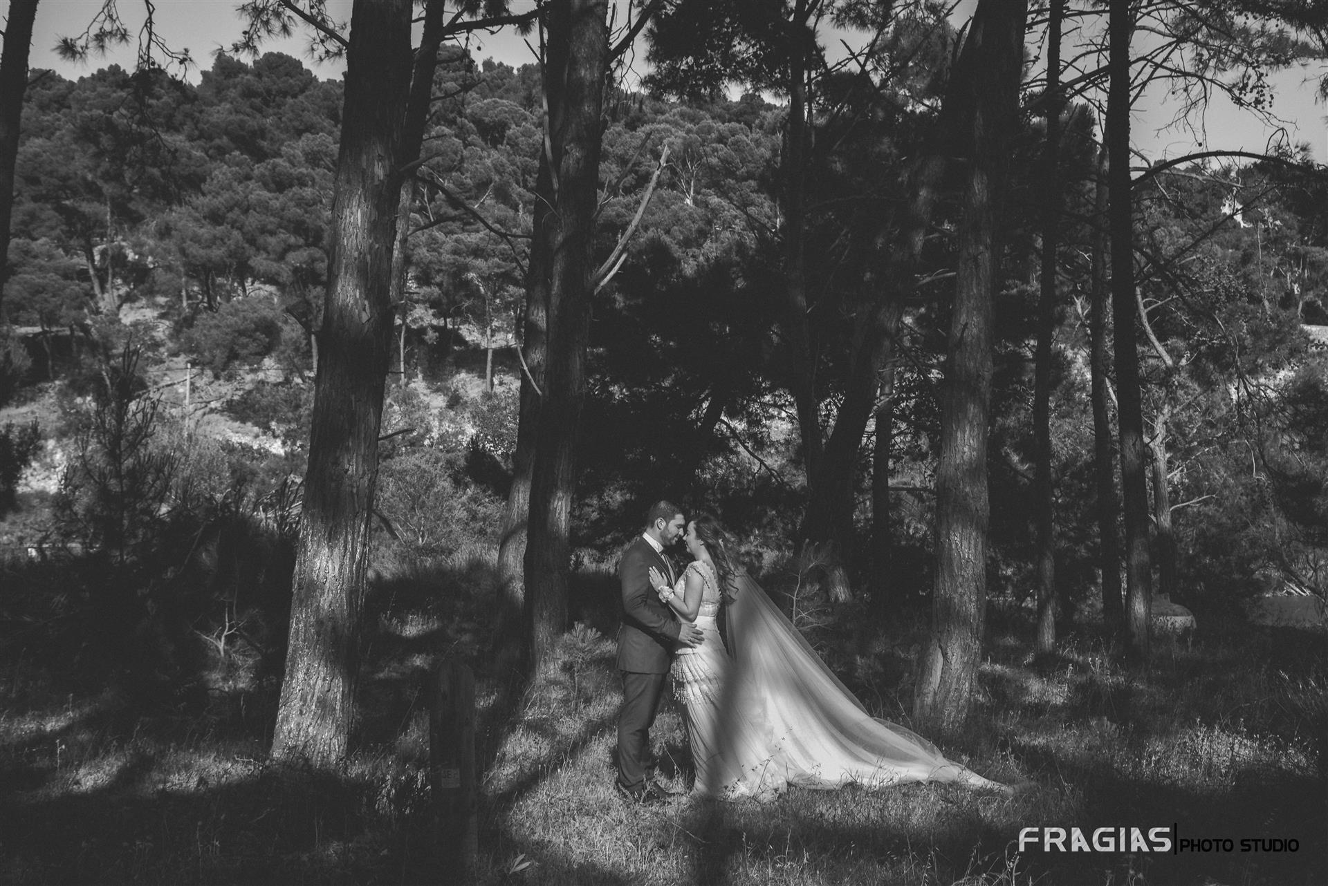 wedding kefalonia photo shooting 1