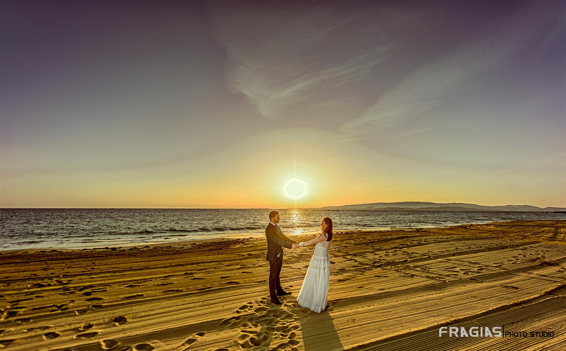 wedding kefalonia photo shooting 10