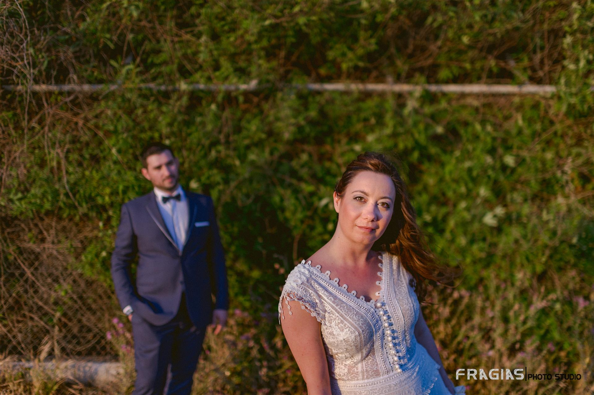 wedding kefalonia photo shooting 11