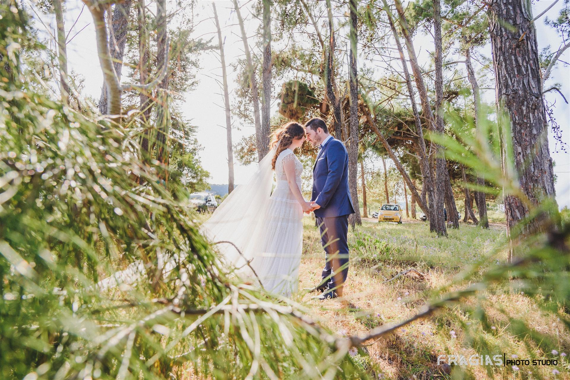 wedding kefalonia photo shooting 2