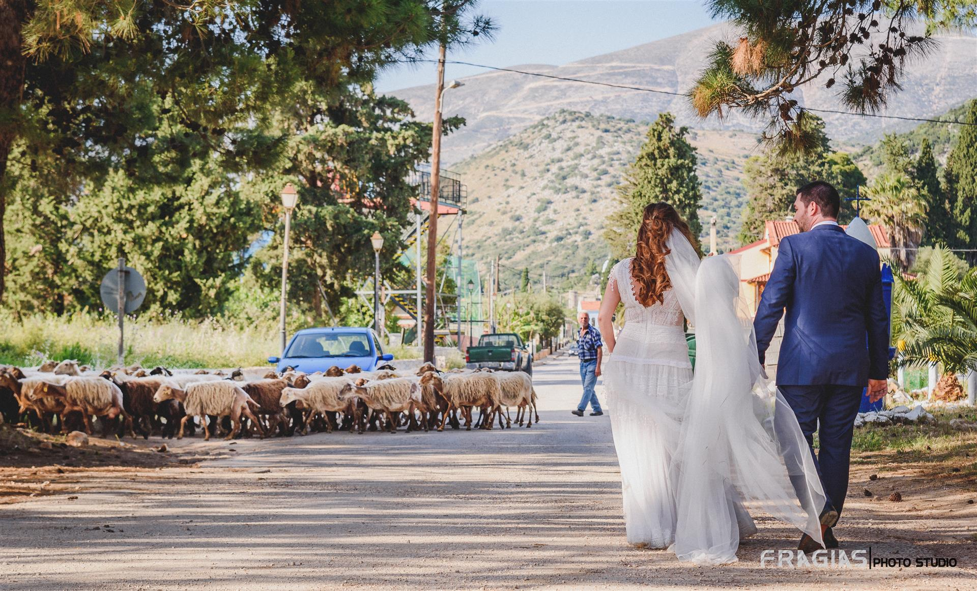 wedding kefalonia photo shooting 4