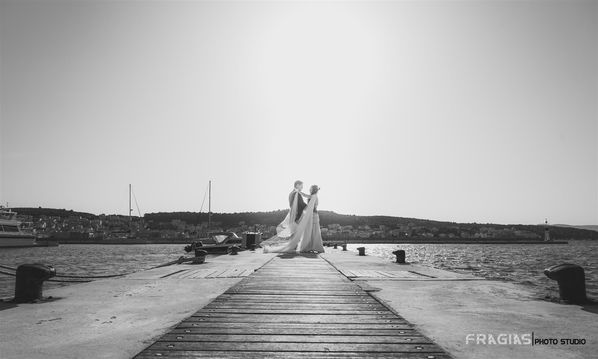 wedding kefalonia photo shooting 5