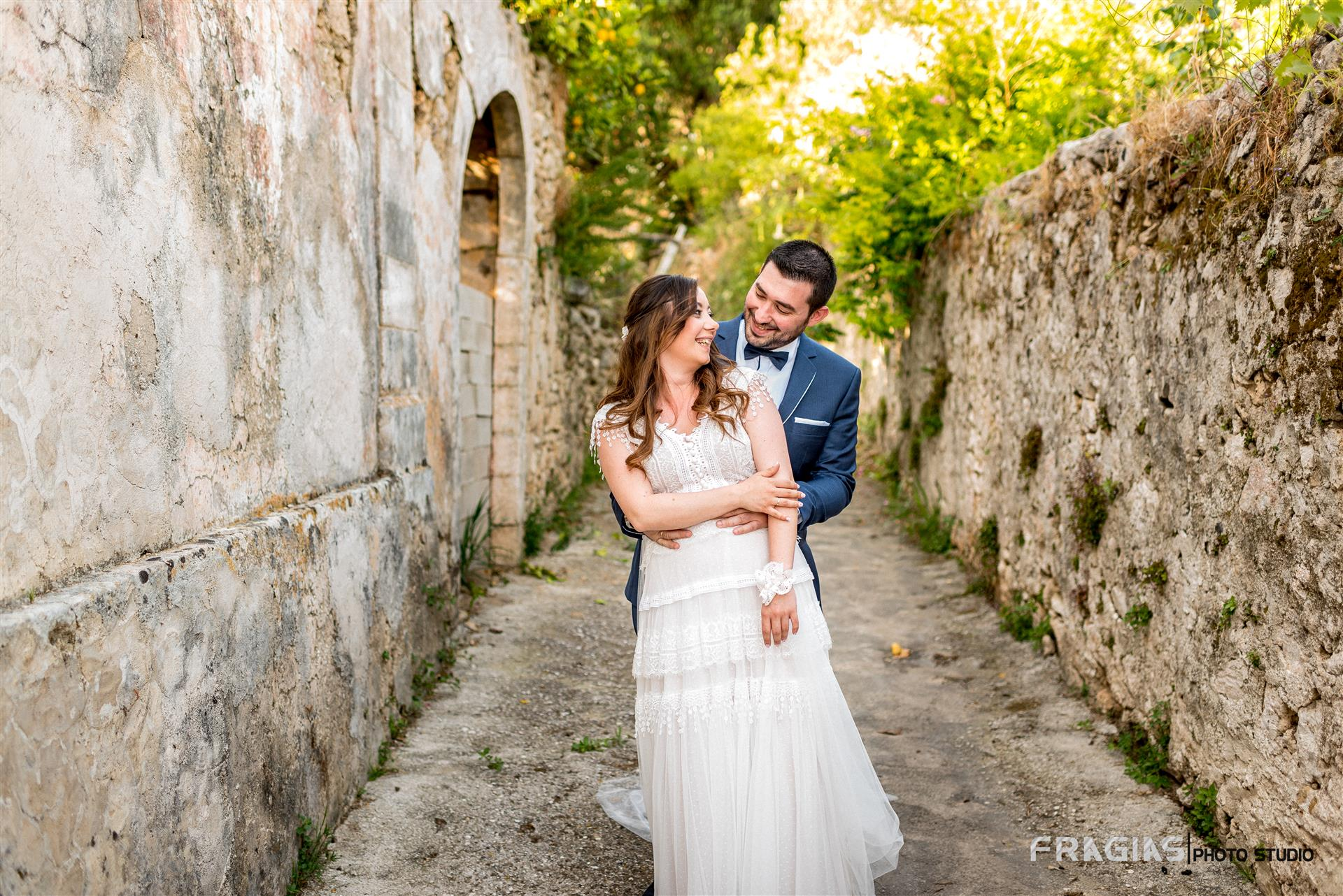 wedding kefalonia photo shooting 6