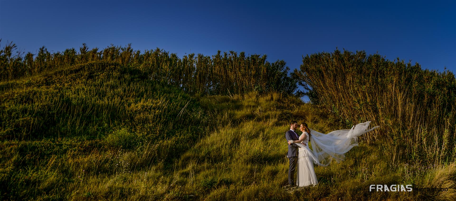 wedding kefalonia photo shooting 7