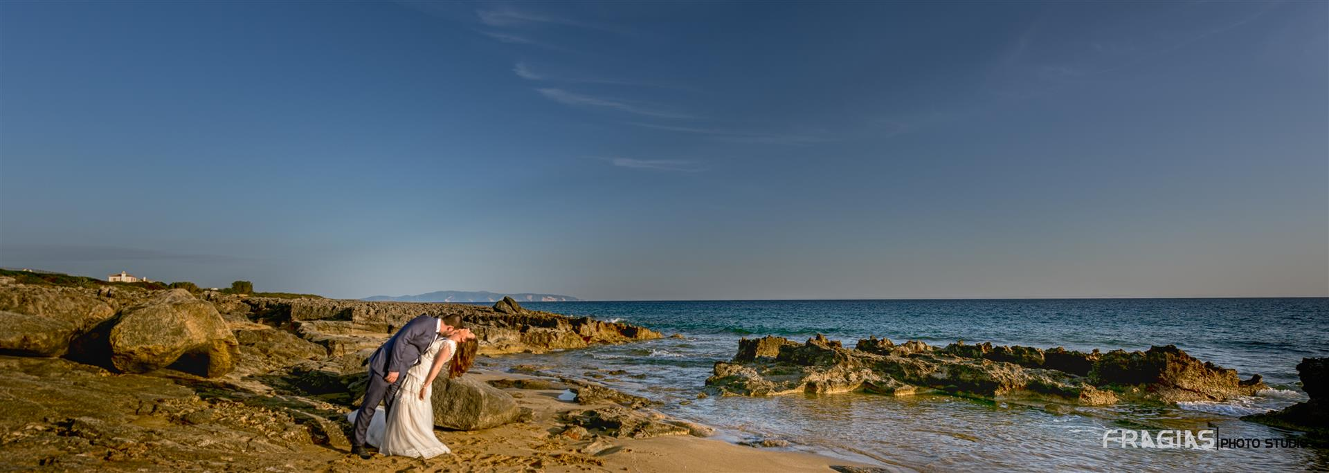 wedding kefalonia photo shooting 8