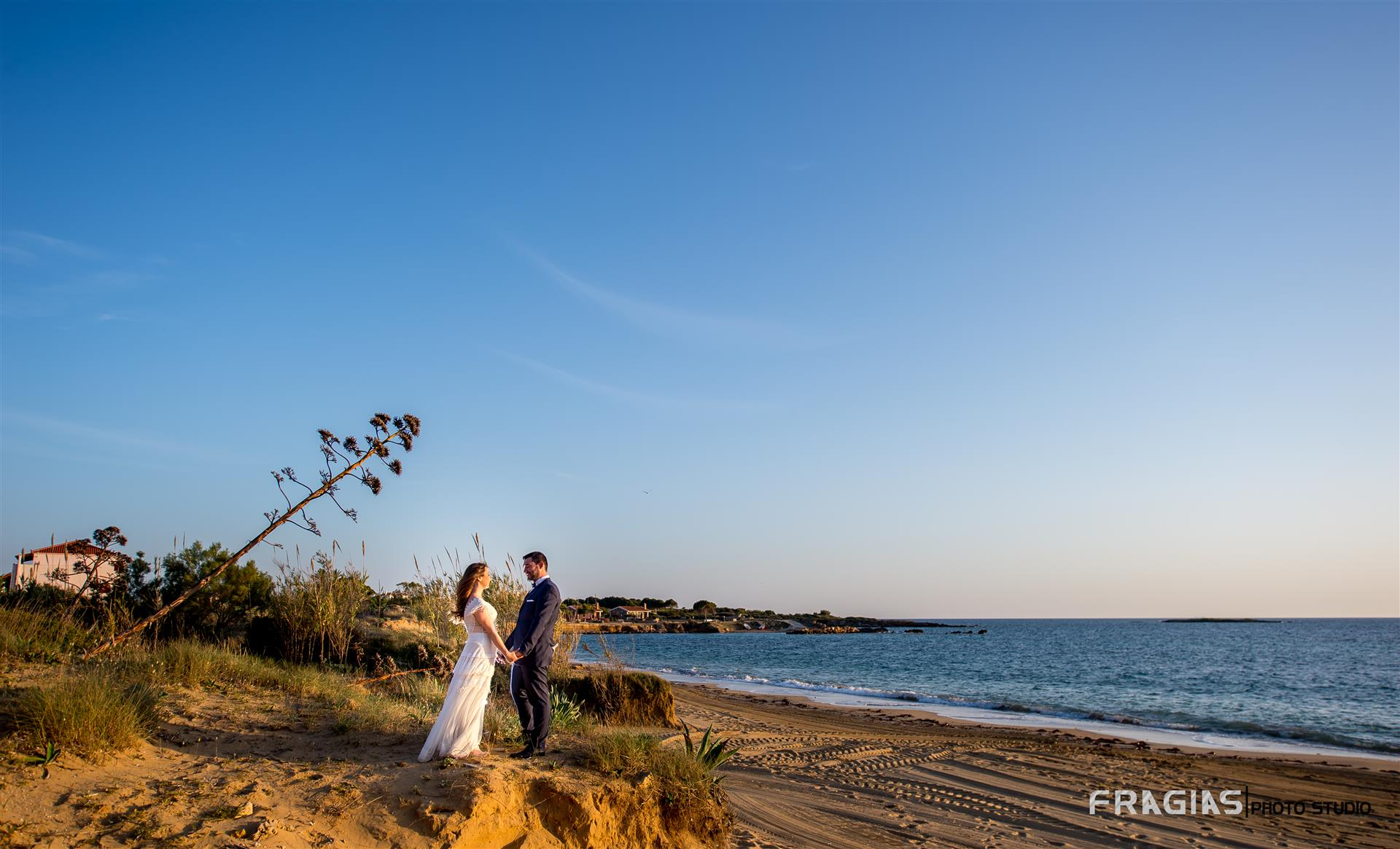 wedding kefalonia photo shooting 9