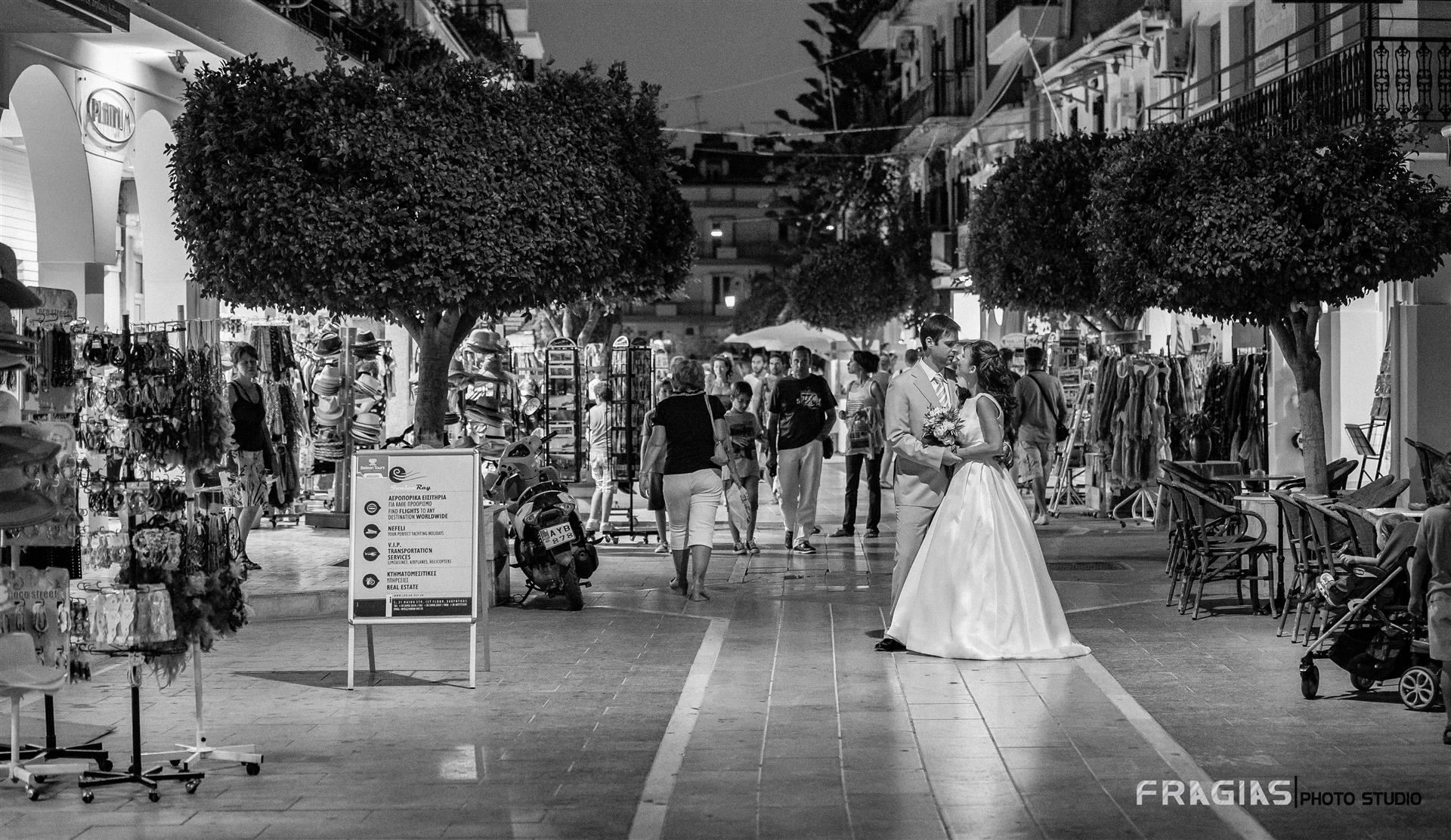 photo shooting wedding zante zakynthos 10