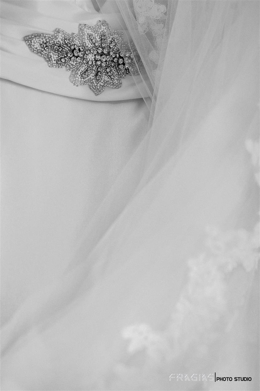 photo shooting wedding zante zakynthos 5