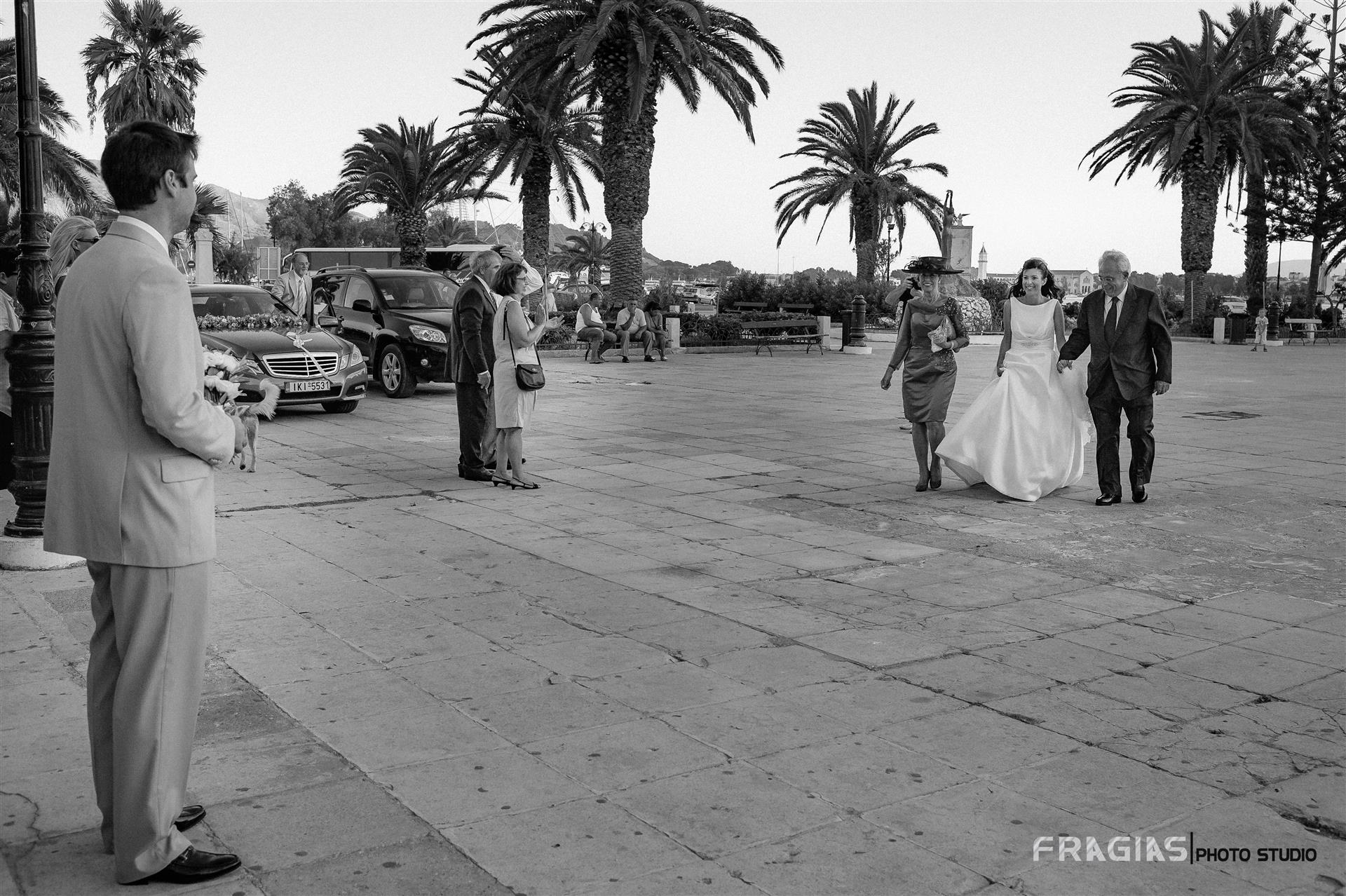 photo shooting wedding zante zakynthos 9