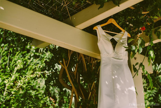wedding vintage kefalonia